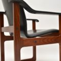 pair_danish_rosewood_leather_armchairs_11