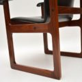 pair_danish_rosewood_leather_armchairs_12