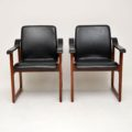 pair_danish_rosewood_leather_armchairs_2