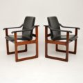 pair_danish_rosewood_leather_armchairs_3