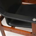 pair_danish_rosewood_leather_armchairs_4