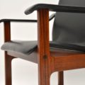 pair_danish_rosewood_leather_armchairs_9