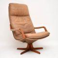 pair_of_danish_leather_reclining_armchairs_berg_10