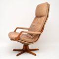 pair_of_danish_leather_reclining_armchairs_berg_11