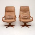 pair_of_danish_leather_reclining_armchairs_berg_2