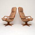pair_of_danish_leather_reclining_armchairs_berg_3