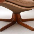 pair_of_danish_leather_reclining_armchairs_berg_4