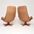 pair_of_danish_leather_reclining_armchairs_berg_5