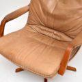 pair_of_danish_leather_reclining_armchairs_berg_6