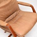 pair_of_danish_leather_reclining_armchairs_berg_7