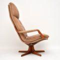 pair_of_danish_leather_reclining_armchairs_berg_8