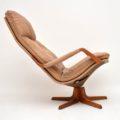 pair_of_danish_leather_reclining_armchairs_berg_9