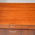 retro_vintage_rosewood_walnut_sideboard_10