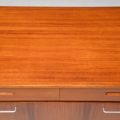 retro_vintage_rosewood_walnut_sideboard_11