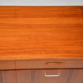 retro_vintage_rosewood_walnut_sideboard_12