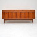 retro_vintage_rosewood_walnut_sideboard_2