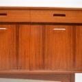 retro_vintage_rosewood_walnut_sideboard_3