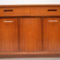 retro_vintage_rosewood_walnut_sideboard_4