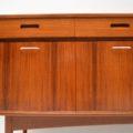 retro_vintage_rosewood_walnut_sideboard_5