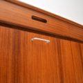 retro_vintage_rosewood_walnut_sideboard_6