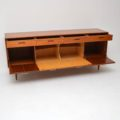 retro_vintage_rosewood_walnut_sideboard_7
