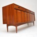 retro_vintage_rosewood_walnut_sideboard_8