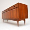 retro_vintage_rosewood_walnut_sideboard_9