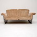 rodney_kinsman_omk_vintage_chrome_sofa_2