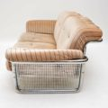 rodney_kinsman_omk_vintage_chrome_sofa_3