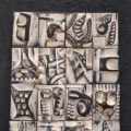 ron_hitchens_ceramic_tiled_art_4