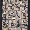 ron_hitchens_ceramic_tiled_art_5