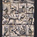 ron_hitchens_ceramic_tiled_art_6