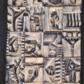 ron_hitchens_ceramic_tiled_art_7