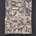 ron_hitchens_ceramic_tiled_art_8