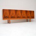 rosewood_retro_vintage_sideboard_gordon_russell_1