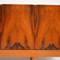 rosewood_retro_vintage_sideboard_gordon_russell_6