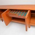 rosewood_retro_vintage_sideboard_gordon_russell_8