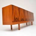 rosewood_retro_vintage_sideboard_gordon_russell_9