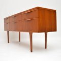 teak_retro_vintage_sideboard_austinsuite_10