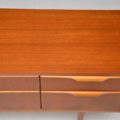 teak_retro_vintage_sideboard_austinsuite_11