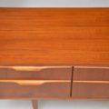 teak_retro_vintage_sideboard_austinsuite_12