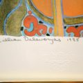 the_red_reflection_signed_original_print_6