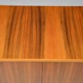 walnut_retro_vintage_sideboard_10