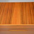 walnut_retro_vintage_sideboard_11