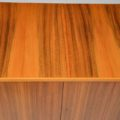 walnut_retro_vintage_sideboard_12