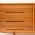 walnut_retro_vintage_sideboard_3