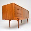 walnut_retro_vintage_sideboard_8