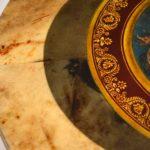 aldo_tura_vintage_italian_coffee_table_10