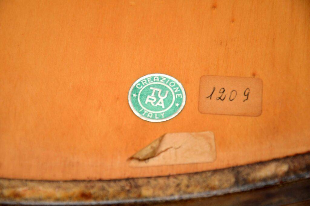 also tura retro vintage italian coffee table