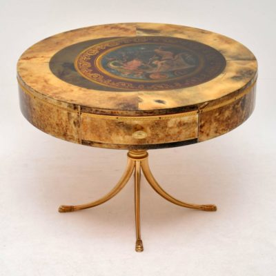 also tura retro vintage italian coffee table
